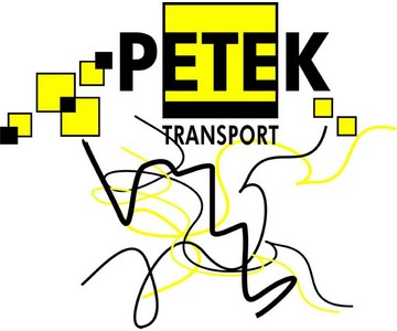 10-Petek transport.jpg